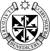 Notre Dame de Clarté