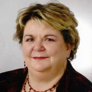 Stella Marie Larocque